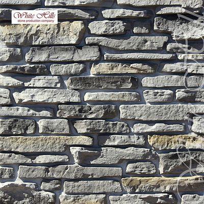 Искусственный камень White Hills «Морэй» 527-80