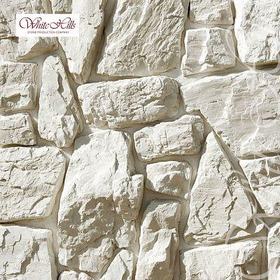 Искусственный камень White Hills «Рока» 610-00