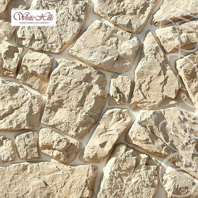 Искусственный камень White Hills «Рока» 610-10