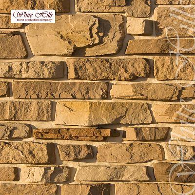 Искусственный камень White Hills «Тевиот» 701-60