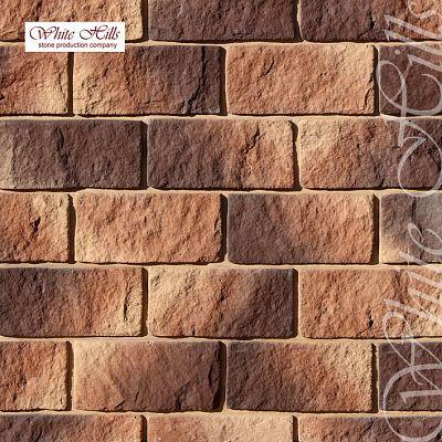 Искусственный камень White Hills «Лорн» 415-40