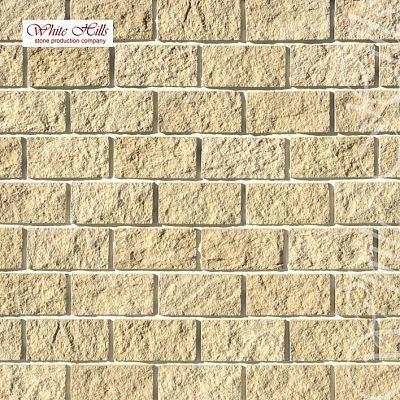 Искусственный камень White Hills «Лотиан» 440-10