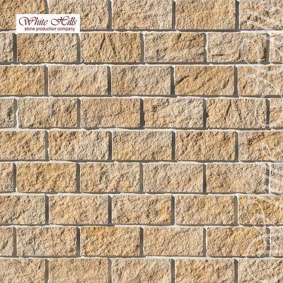 Искусственный камень White Hills «Лотиан» 440-20