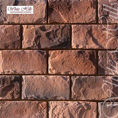 Искусственный камень White Hills «Шеффилд» 432-90