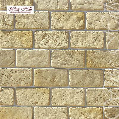 Искусственный камень White Hills «Шербон» 481-10