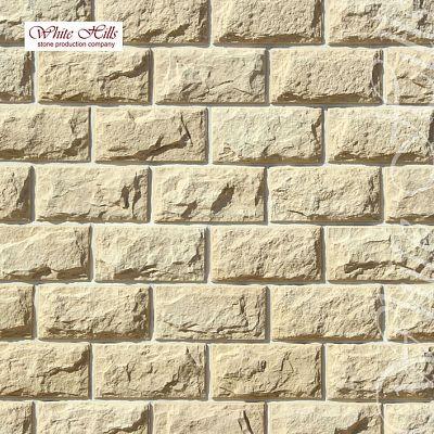 Искусственный камень White Hills «Тилл» 450-10