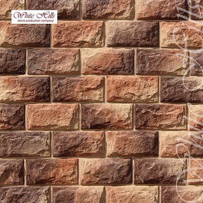 Искусственный камень White Hills «Тилл» 450-40