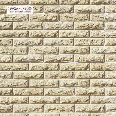 Искусственный камень White Hills «Тилл» 455-10