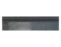 Карнизно-коньковая черепица Шинглас, цвет мичиган