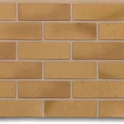 Фасадная панель Docke-R (Россия) BERG, цвет золотистый