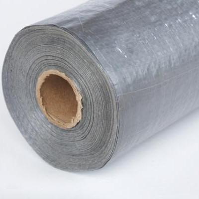 Гидроизоляционная пленка Н 96 Silver